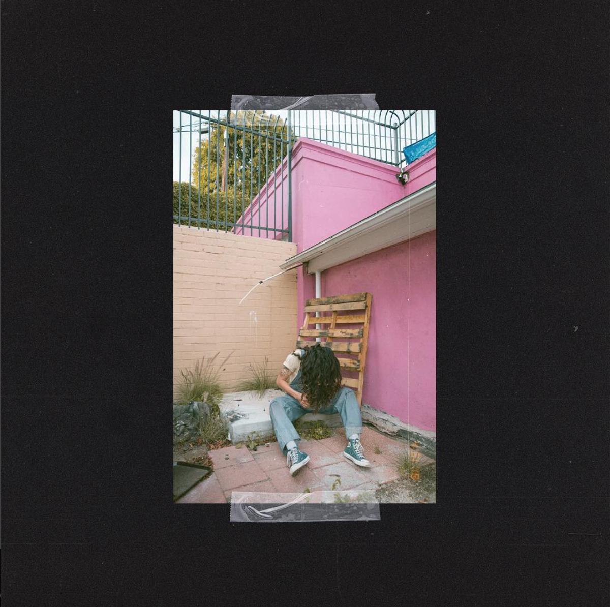 Trey Schafer - Singles