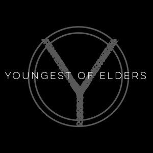 Youngest of Elder - shame spiral