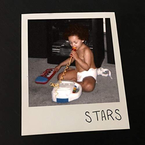 Briana Oakley - Stars
