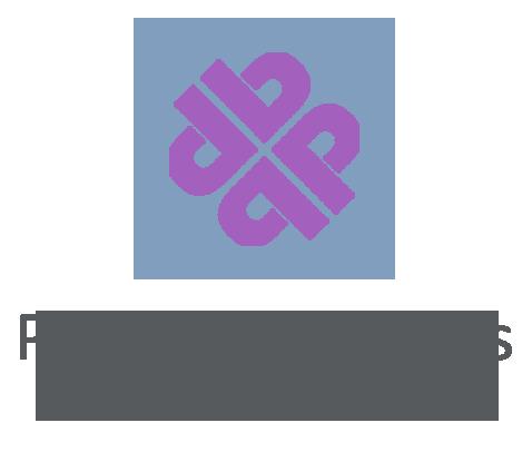 Pathway Women's Business Center-Nashville