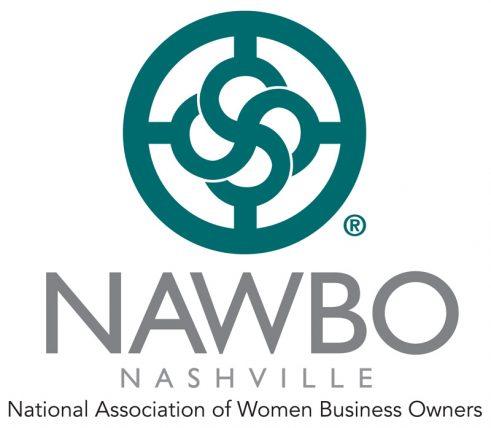 Nashville NAWBO   National Association of Women Business Owners