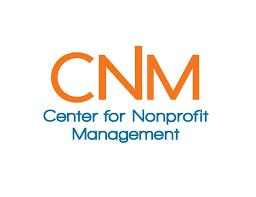 Center for Nonprofit Management.png