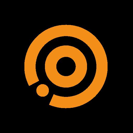 noun_Circle_666334-2.png