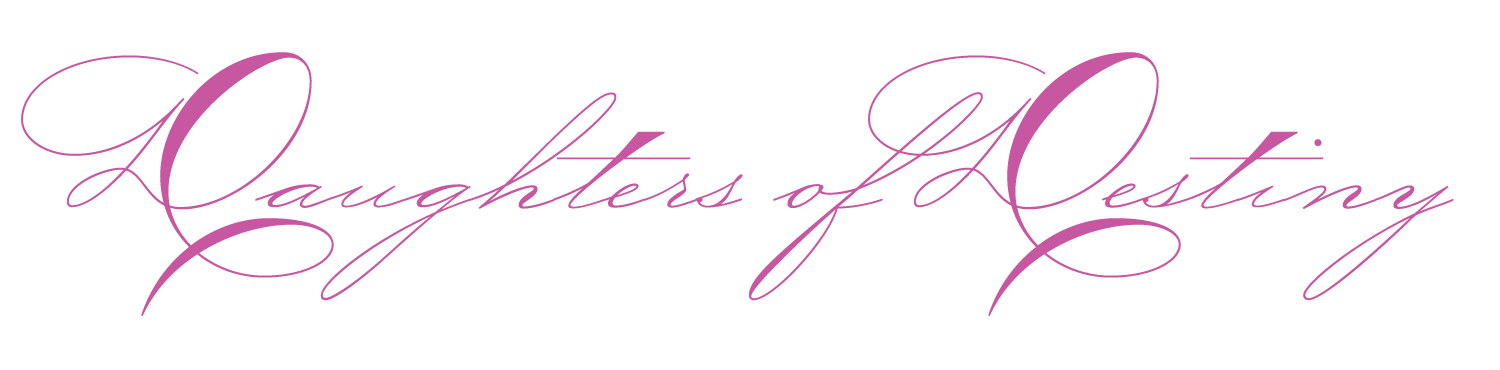 Dauhgters of Destiny Wordmark-Pink-01.png