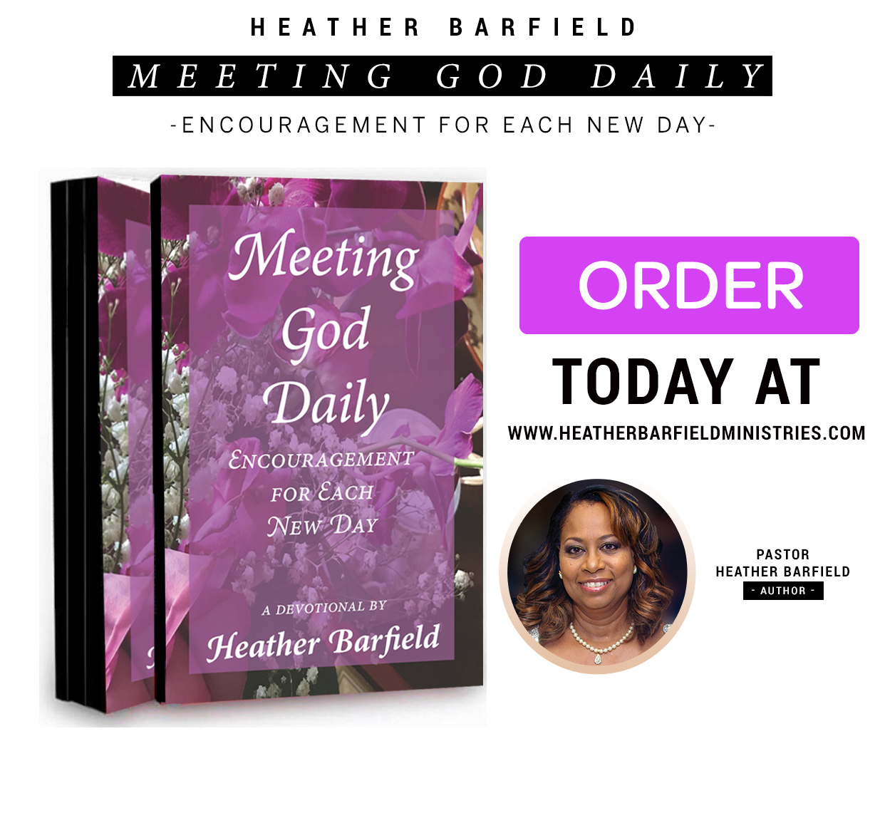 v3 Heather Barfield Devotional Book-ORDER TODAY-Website Graphic-01-01.jpg