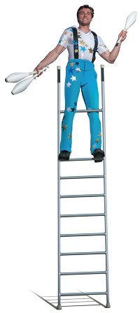 ladder-something-ridiculous-200.png