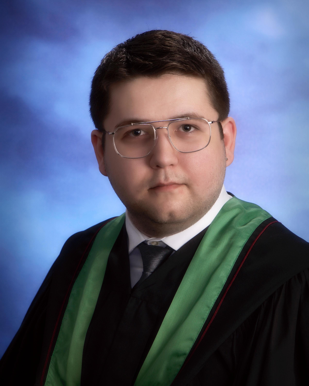 UW Graduation Portrait.jpg