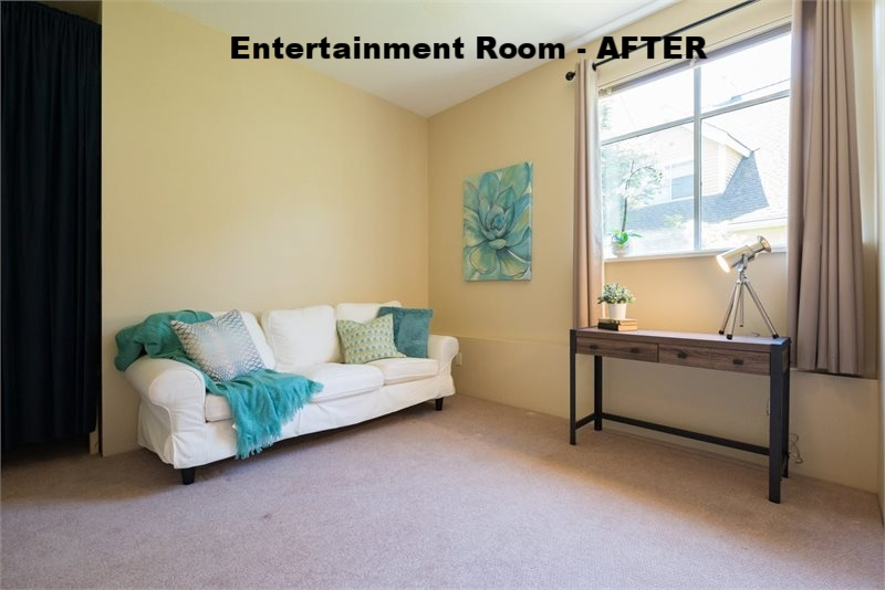Entertainment Room after.jpg