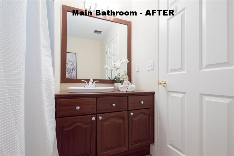 main bathroom after.jpg