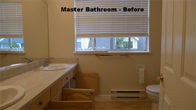 master bathroom b4.jpg