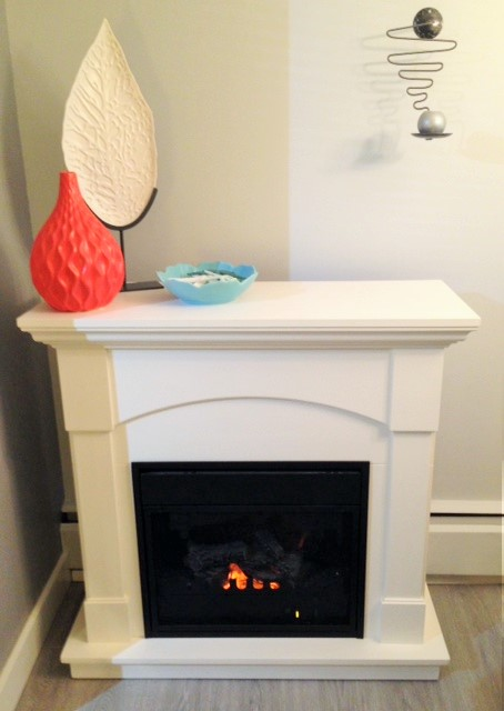 After of fireplace (best) (2).jpg