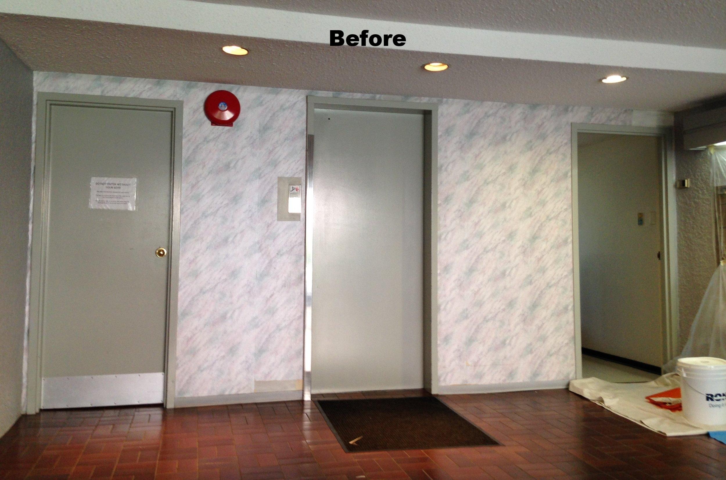 Elevator b4.jpg