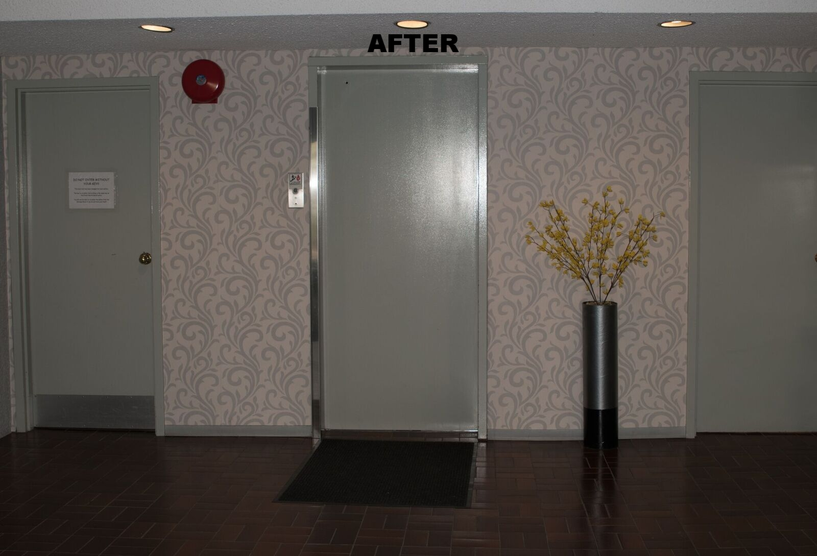 Elevator AFTER 2.jpg