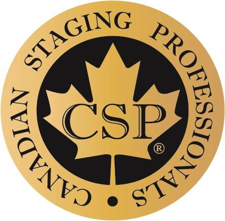 CSP CAN  Logo.jpg