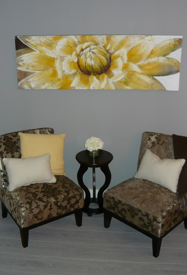 sunflower seating area inventory sample verticle1.jpg