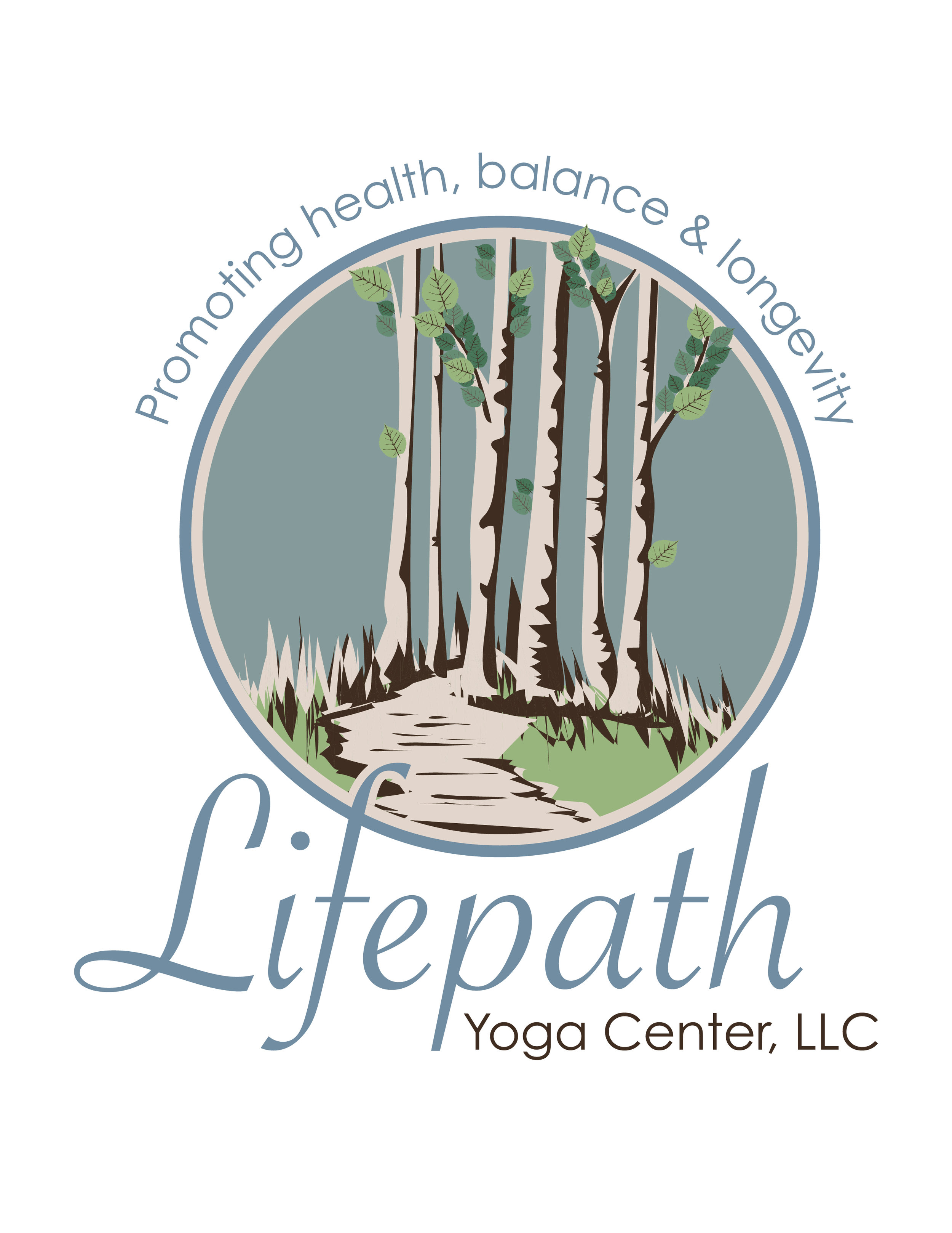 Lifepath Yoga Logo_Full_4C.jpg
