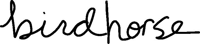 birdhorse_script.png
