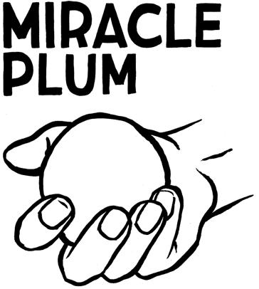 mplumm.png