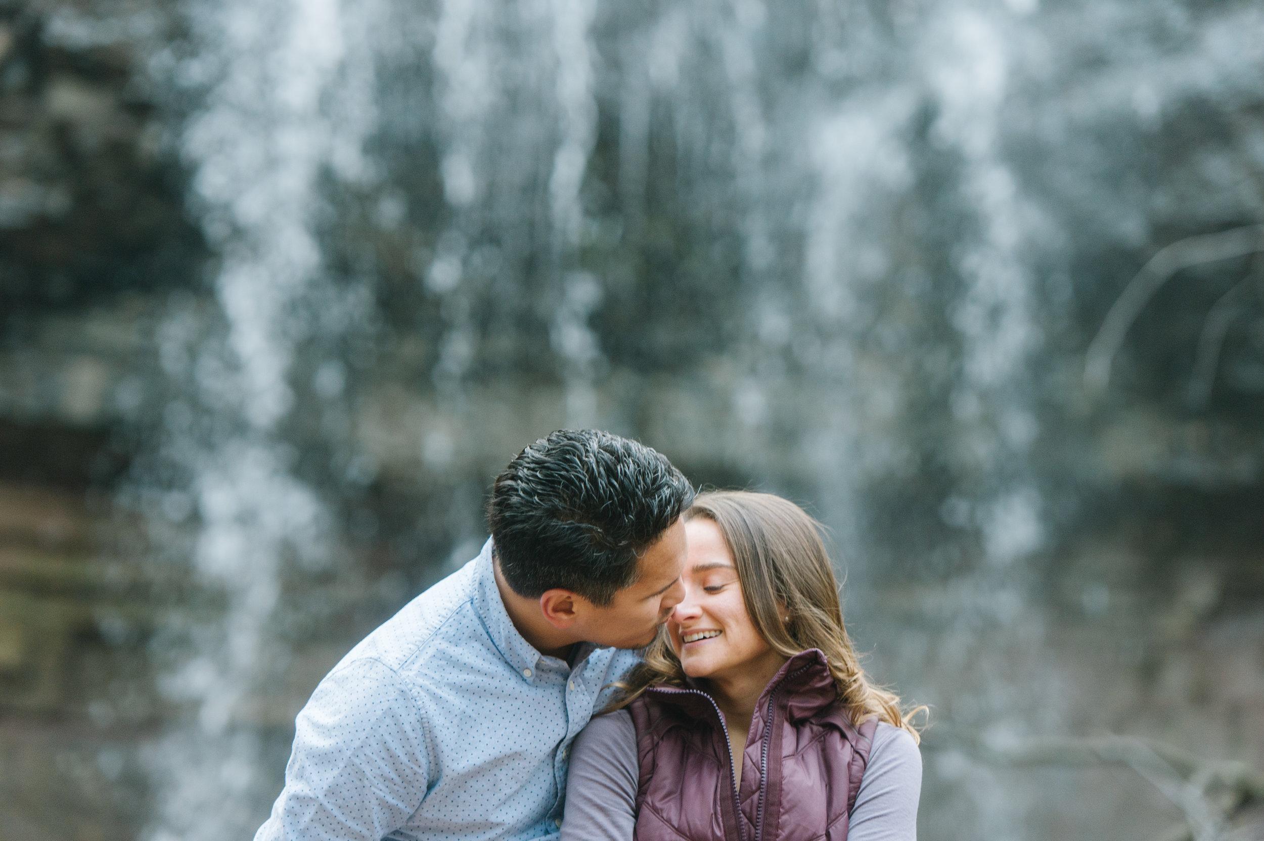 Erin&Cliff85.jpg