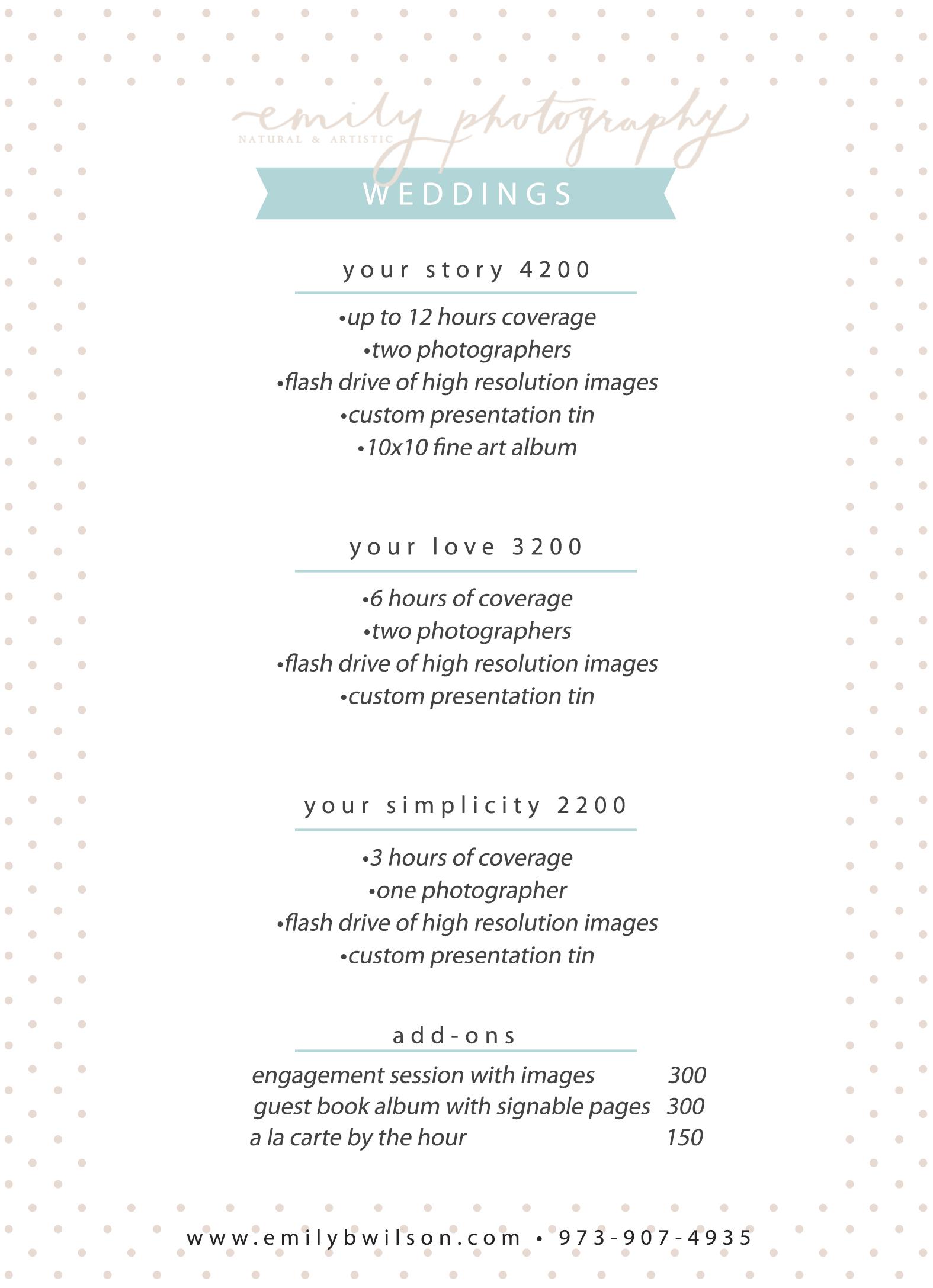 Emily Photography Weddings.jpg