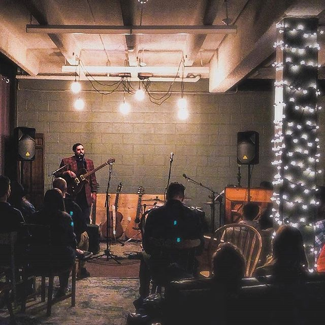 Not only will our circus performers mesmerize you this Saturday, but so will the sweet sounds of Miles Wilder's music 🎶 @mileswildermusic  Miles Wilder is a musician from Boulder, Colorado who specializes in writing haunting melodies set to finger picking harmonies on the acoustic guitar. Miles creates music that is soulful, honest, and genuine, exploring the inherent difficulty of being a human among humans.  Don't miss the magic on our Traveling Circus Wagon. This show is FREE in celebration of the BARNUM community from 2:30 - 6:30pm at the Co-op @ 1st. Performers and Miles start at 5pm but come early to get down like a clown with circus workshops and cheer on the neighborhood in a talent showcase. ALL are welcome! 🌈🎪💜🎶🤡 #allarewelcome #zabiti #zabiticircus #mileswilder #livemusic #circuswagon #circusshow #collaboration #circus #circusarts #denverevnts #barnum #denvercircus #freetheforest #freeshow #community #rainbowmilitia