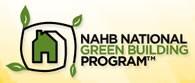 NAHB-Logo_jpg.jpg