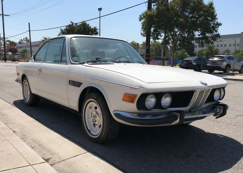 BMW-CS.jpg