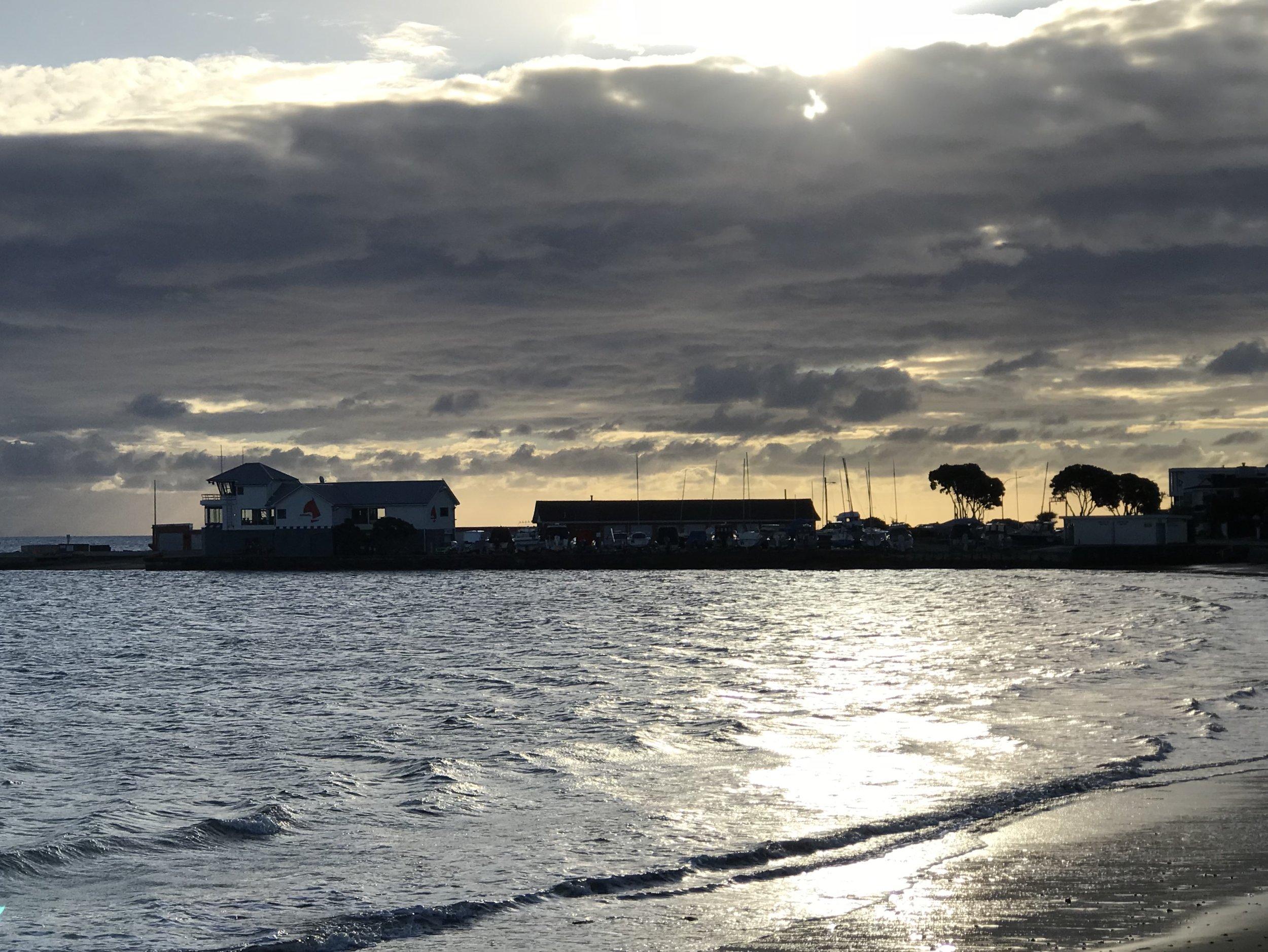 Plimmerton Boating Club.jpg
