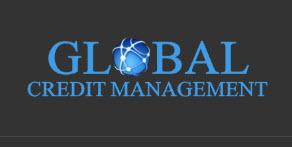 Global Credit logo.jpg