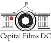 CapitalFilmslogoFinaleSmall.jpg