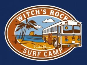 Witch's-Rock-Surf-Camp-1.jpg
