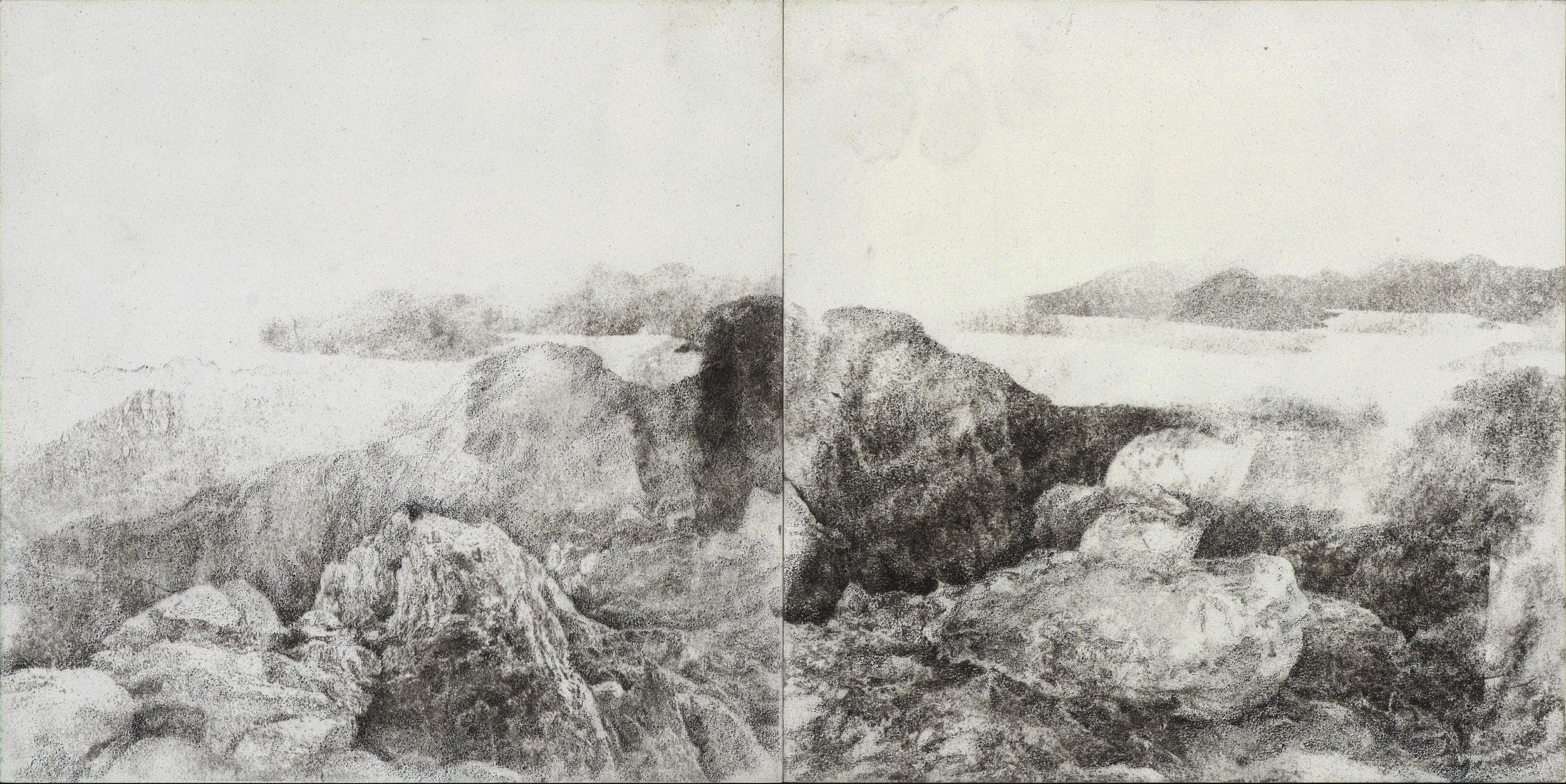 Assembled.Landscape4.jpg