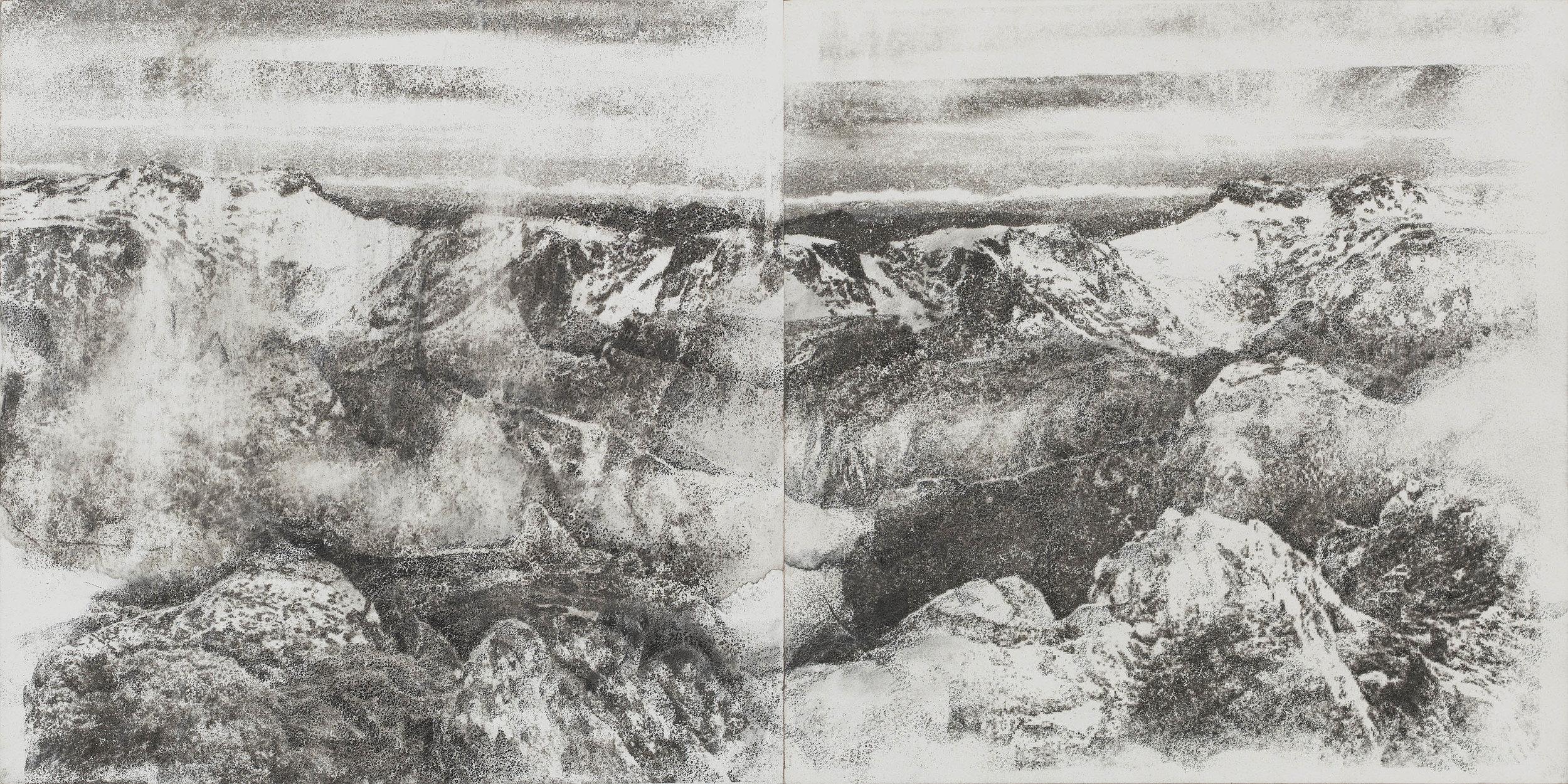 Recreated.Landscape.4.jpg