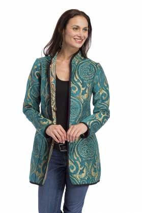 Trimdin-Reversible-Tailored-Jacket-Manaco-Turquoise-Midlength.jpg