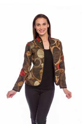 Trimdin-Reversible-Tailored-Jacket-Classic-Fall-Brown.jpg