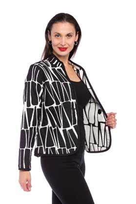 Trimdin-Tailored-Jacket-Black-Option.jpg