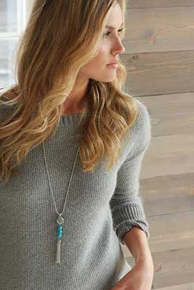 Ginger-Snaps--Necklace-2.jpg