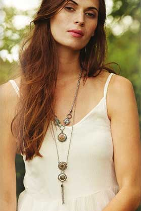 Ginger-Snaps-Necklace-Long.jpg