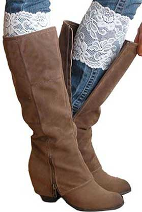 Magic-Scarf-Lace-Boot-Topper.jpg