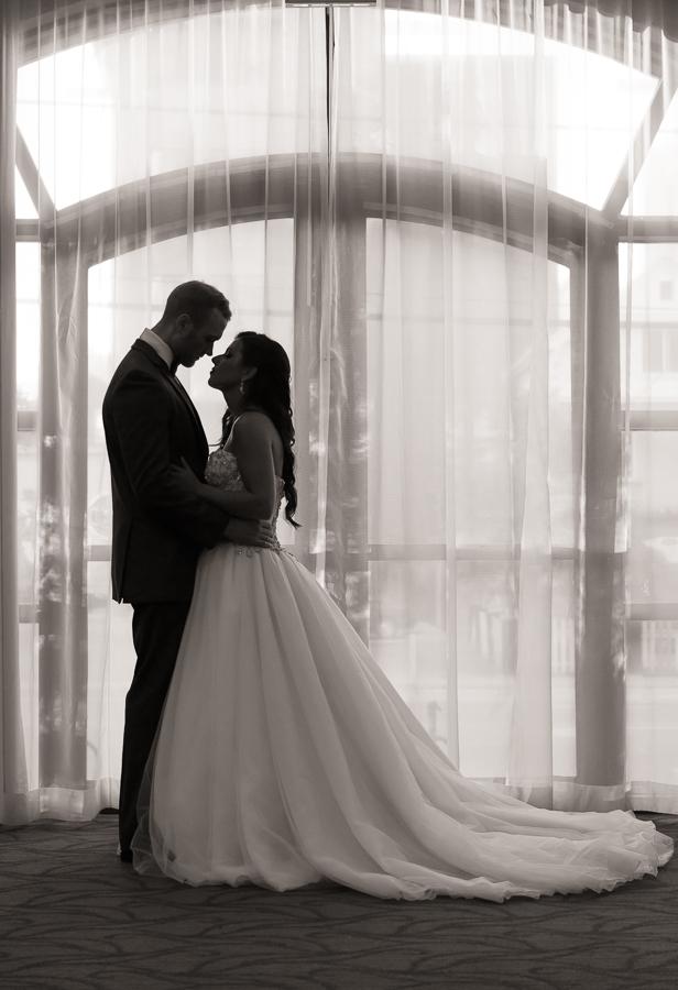 Wedding Photography Ontario Wedding Photographer Rebecca Nash Photography-4-2.jpg
