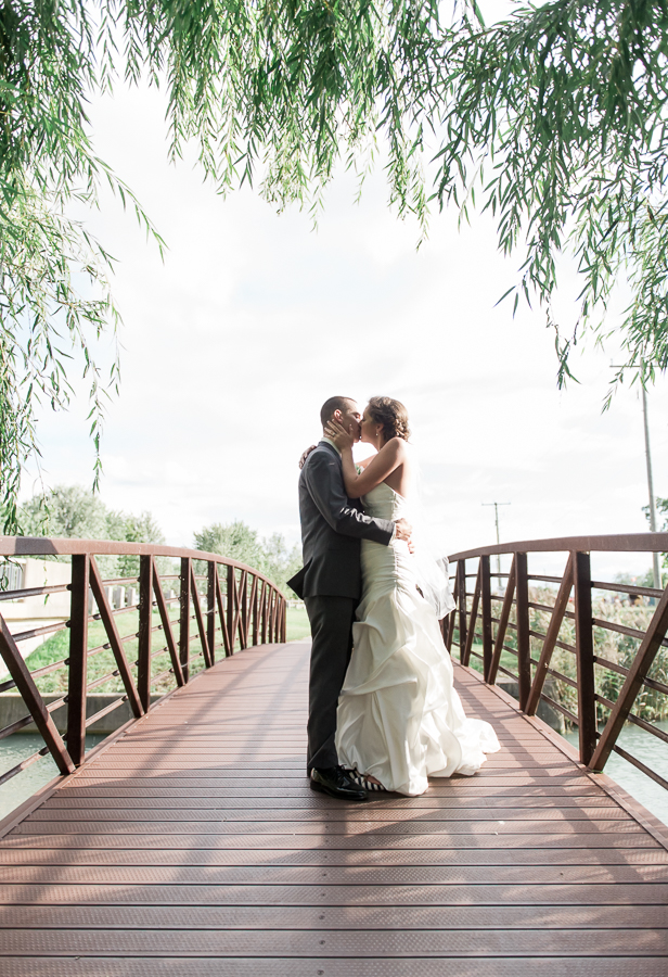 Wedding Photography Ontario Wedding Photographer Rebecca Nash Photography-10.jpg