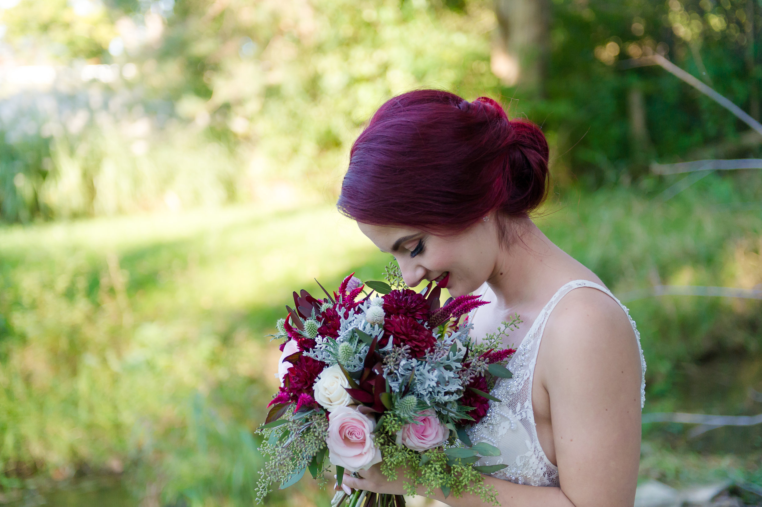 Fall Styled Session-61.jpg