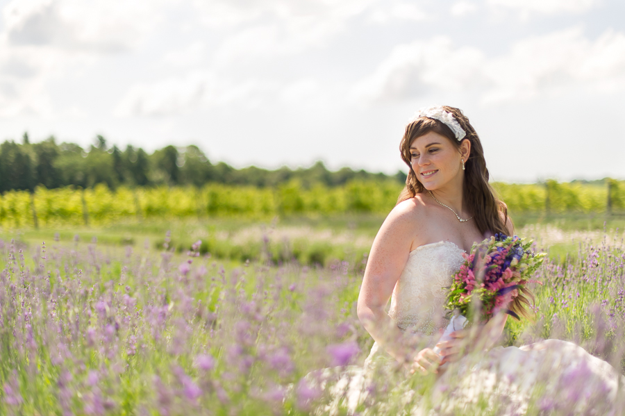 Bridal Portrait Ontario Wedding Photographer Rebecca Nash Photography-6.jpg