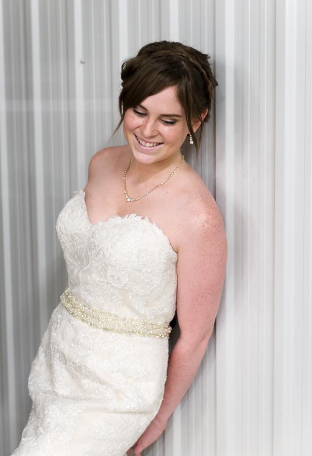 Bridal Portrait Ontario Wedding Photographer Rebecca Nash Photography-8.jpg