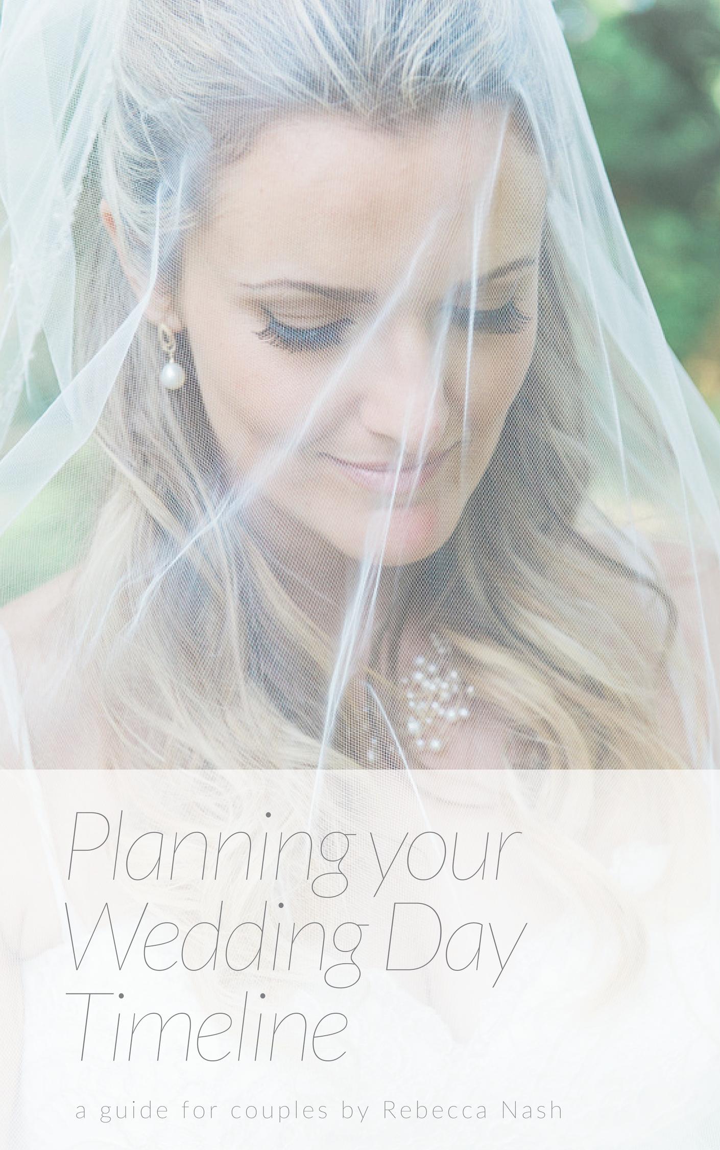 Planning your Wedding Day Timeline.jpg