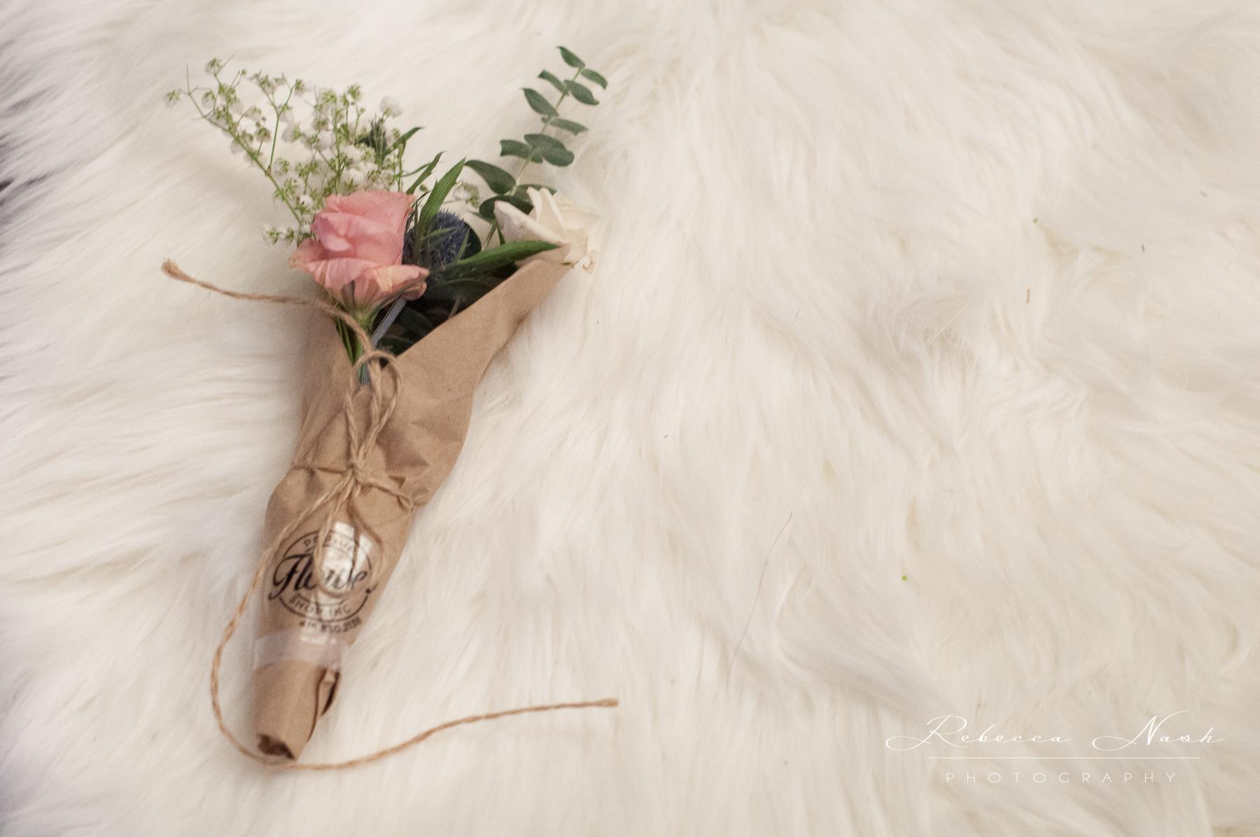 Wedluxe Industry Night - London Wedding Photographer  Rebecca Nash Photography (63 of 79).jpg
