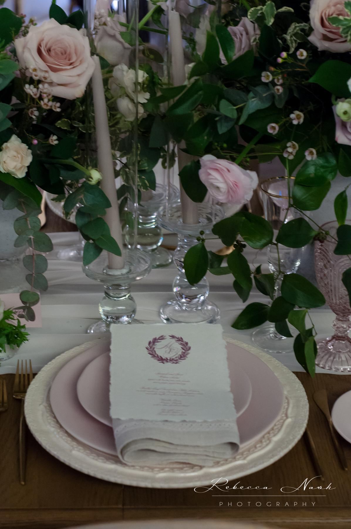 Wedluxe Industry Night - London Wedding Photographer  Rebecca Nash Photography (7 of 79).jpg