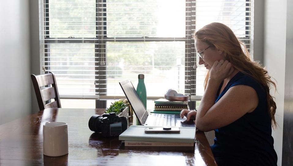 Rebecca+-+Photos+by+Kate+Keitkamp029.jpg