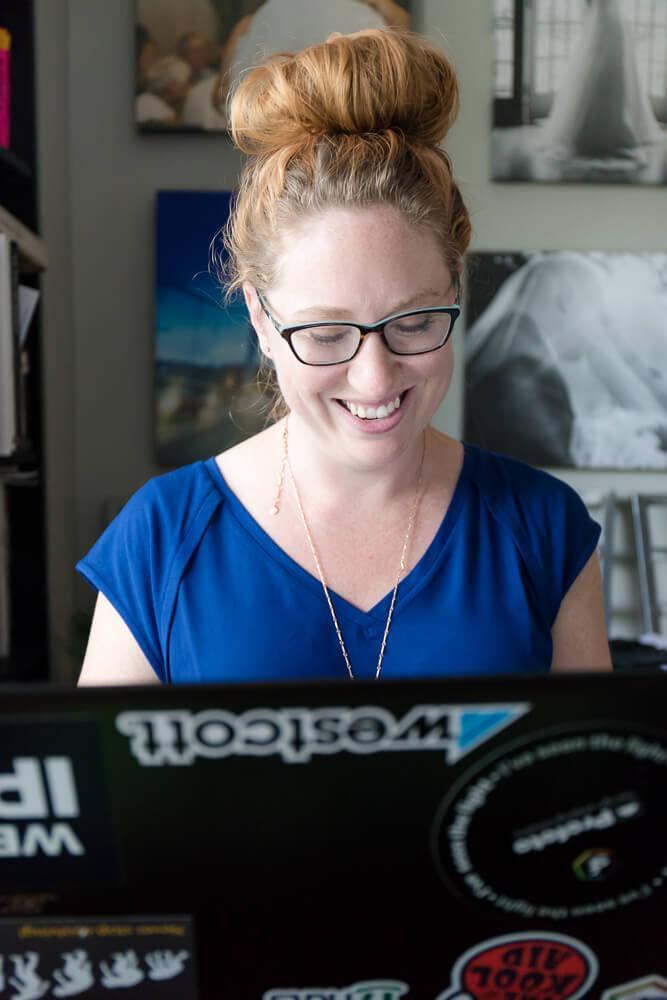 Rebecca - Photos by Kate Keitkamp111.jpg