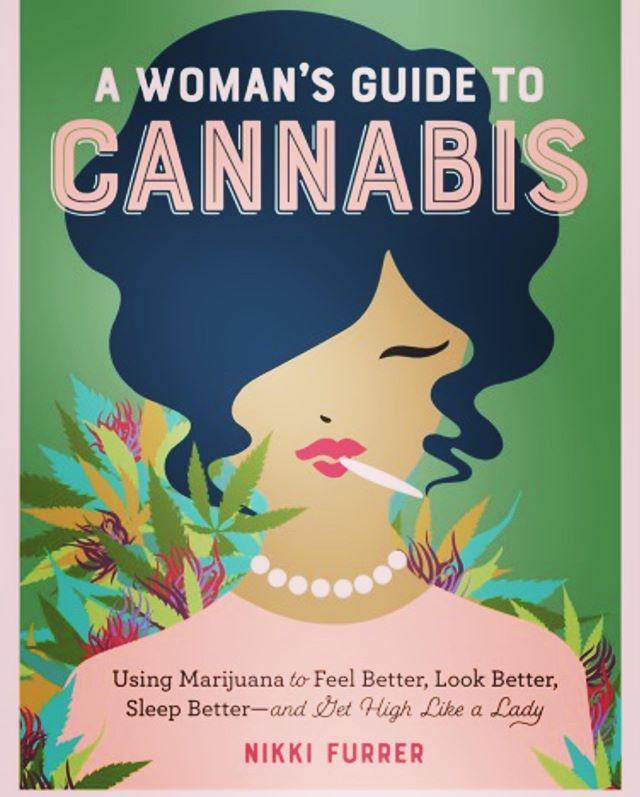 Good reads. #womeninweed #nikkifurrer #madronestewart #stephaniehua #mennlaygolokehaggrey #Osanyin_Oakland #PlantsoverPills #womengrow  #womeninweed  #womenhealth  #ganjagodesses #grasshoppergenetics  #artislife  #osanyin  #healingpowerofplants  #420life  #lovelife  #uhuru  #gabarock  #gabaactivarules  #cannabis #cannabisheals  #womenincannabis #cannabisqueendom #peopleofcolorincannabis  #ogkush (19year old strain) #gelatostrain  #equityincannabis Happy to be #bringingblackintogreen
